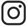 instagram-icon.jpg - 12.29 kb
