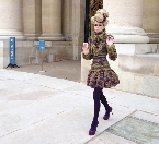 http://www.ahfabrics.com/images/inspiration/Knit girl - Paris23883.jpg