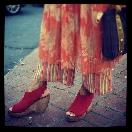 http://www.ahfabrics.com/images/inspiration/Legs2264.JPG