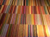 http://www.ahfabrics.com/images/inspiration/Rug2138.jpg
