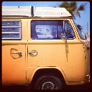 http://www.ahfabrics.com/images/inspiration/VW bus-yellow8551.JPG