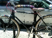http://www.ahfabrics.com/images/inspiration/bike9433.jpg